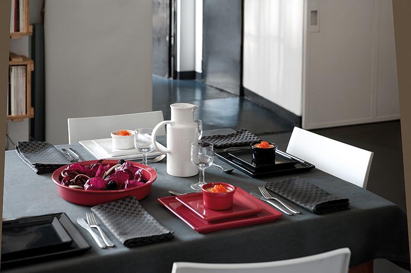 1295335185_2011-table-framboise.jpg
