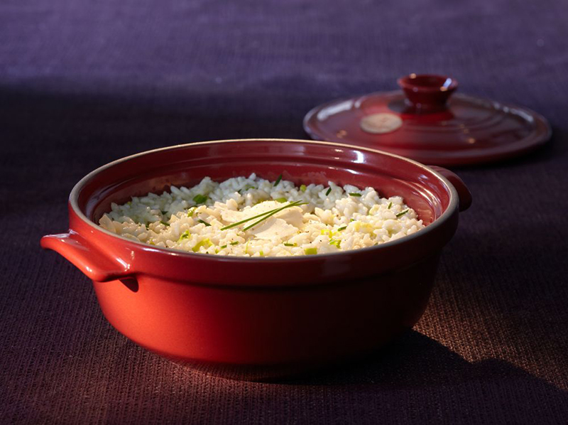 1325672887_1000_px_Cocotte-Risotto-(2)_jpg.jpg